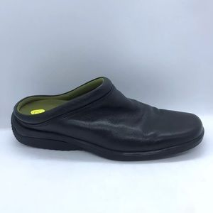 Rockport Kinetic Air Circulator Slip On Shoes 7
